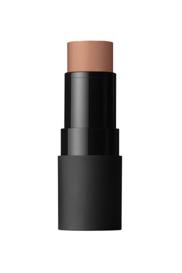 <strong>Contouring</strong><br><br> Opt for a matte crème one to two shades darker than your skin tone for flawless, seamless contouring.<br><br> <em>Matte Multiple in Altai, $56, Nars, mecca.com.au</em>