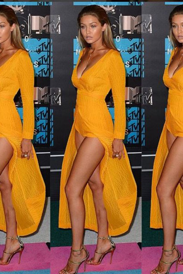 <strong>Get A (Fake) Tan</strong> <BR> <BR> Nothing hides bruises, masks cellulite and makes you feel a dress-size slimmer quite like faux glow.