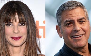 12 Times Women Won Film Roles Written For Men