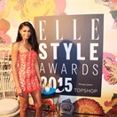 ELLE's Guest Instagrammer: Chanel Nouanrasy