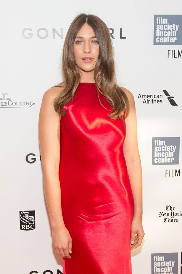 "<p>She has always wanted to be an actress but held out until she completed college, following the advice of Julianne Moore.</p> <p>""My mom is good friends with Julianne Moore. I was with her and she was like, 'Don't do this,'"" Kirke says. ""I was like, 'Why?' She was like, 'Just don't. Wait until you graduate college.'</p>"