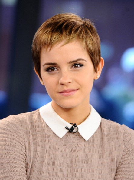 NOVEMBER 16, 2010 Appearing on the NBC News 'Today' Show. GETTY