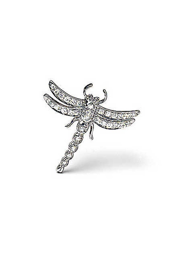 "Dragonfly Brooch, $4250, Tiffany & Co., <a href=""http://www.tiffany.com.au/jewelry/brooches/tiffany-enchant-dragonfly-brooch-14403426?fromGrid=1&search_params=p+1-n+10000-c+287461-s+5-r+-t+-ni+1-x+-lr+-hr+-ri+-mi+-pp+659+2&search=0&origin=browse&searchkeyword=&trackpdp=rv&fromcid=287461"">tiffany.com.au</a>"