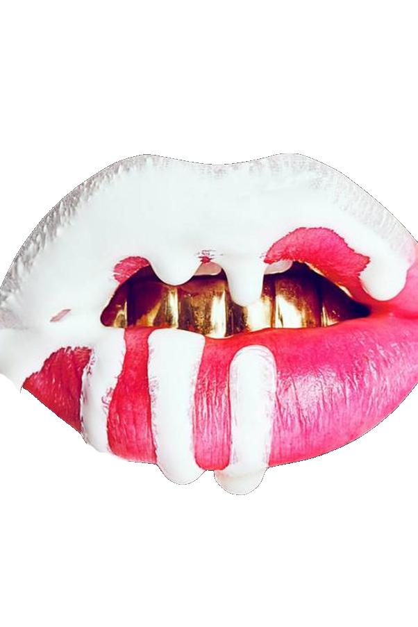 63 Dupes For The Kylie Lip Kit Lipsticks : Elle