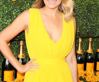 Take A Sticky Beak Inside Lauren Conrad's Beverly Hills Penthouse