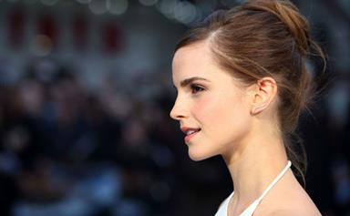 """Emma Watson Was Told To Leave """"Feminism"""" Out Of Her Famous UN Speech"""