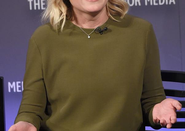 Kirsten Dunst Has No Idea Who Saint West Is