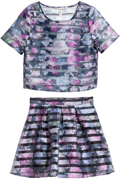 "<strong>CO-ORD</strong> <br><br> H&M Co-Ord Set, similar styles at <a href=""http://www.asos.com/au/Prod/pgeproduct.aspx?asosPop=true&iid=4443204&sgid=8816&xr=2&affid=10607&pubref=1171&transaction_id=10260191640cf350b3dde5f02374a4&xr=1&mk=na&r=3"">www.asos.com</a>"