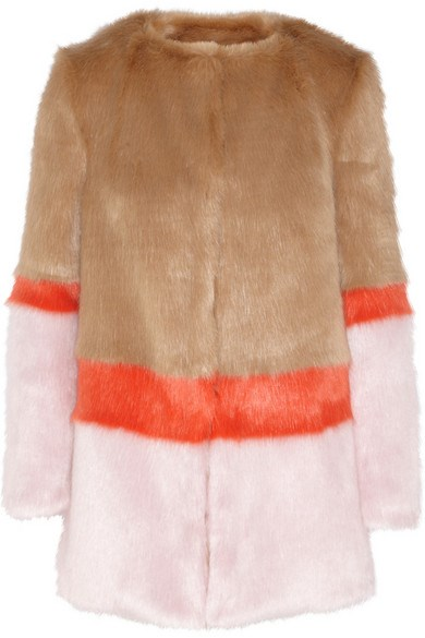 "<strong>SHRIMPS COATS</strong> <br><br> <a href=""http://www.matchesfashion.com/au/womens/designers/shrimps/clothing/coats?rmsrc=1&visitor_id=20150912_55eecd307db2e65bb50395c5_exact-_-1806463390-_-v2&gclid=COOQsMSn0skCFYcTHwodkCcDdg&qxjkl=tsid%3A52547%7Ccid%3A334308500%7Cagid%3A23240792060%7Ctid%3Akwd-62782842612%7Ccrid%3A80233207460%7Cnw%3Ag%7Crnd%3A9653872532544390685%7Cdvc%3Ac%7Cadp%3A1t1"">www.matchesfashion.com</a>"