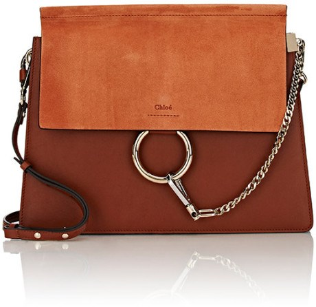 "<strong>CHLOE FAYE BAG</strong> <br><br> <a href=""http://www.chloe.com/en/content/faye"">www.chloe.com</a>"