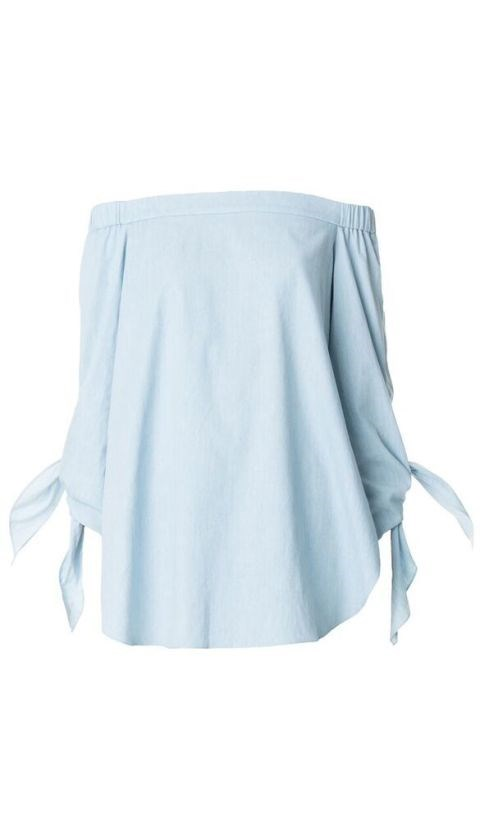 "<strong>TIBI OFF-THE-SHOULDER TUNIC</strong> <br><br> <a href=""https://www.shopbop.com/off-shoulder-tunic-tibi/vp/v=1/1598891150.htm?currencyCode=AUD&extid=SE_froogle_SC_au&cvosrc=cse.google.TIBII41646&cvo_campaign=SB_Google_AUD&s_kwcid=AL!3510!3!{creative}!{matchtype}!{placement}!{network}!!{keyword}&ef_id=ViAk5wAABQCcje@R:20151213232912:s"">www.shopbop.com</a>"