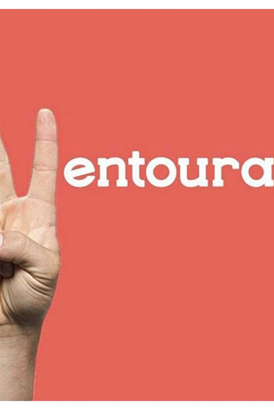 """<strong><a href=""""http://www.ventoura.com/"""">Ventoura</a></strong> <br><br> It can be frustrating when you want to go away but none of your friends have the money or can take the time off work. Download Ventoura to go beyond guidebook recommendations, and meet 'featured locals', who provide paid-for insider tours of their favourite places (For security, everyone has to sign in through Facebook and, like Airbnb, you can read user reviews and profiles). It's available in about 30 European cities, including Amsterdam and Madrid. <br><br> Best for: Finding a local to show you the sights."""