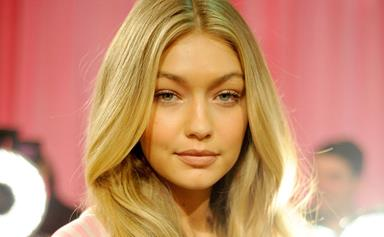 Gigi Hadid Once Dreamed Of Becoming A Forensic Scientist