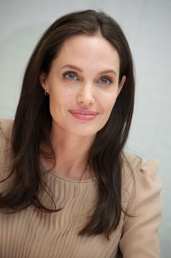 """<strong>Angelina Jolie</strong> <br><br> Angelina Jolie was first named a UNHCR (United Nations High Commissioner for Refugees) Goodwill Ambassador in 2001. After a decade of service, she was made Special Envoy to the High Commissioner. In April this year, Jolie <a href=""""http://www.unrefugees.org/2015/04/angelina-jolies-speech-to-the-un-security-council/"""">spoke in front of the UN</a> Security Council in New York to raise awareness on the ongoing refugee crisis in Syria."""