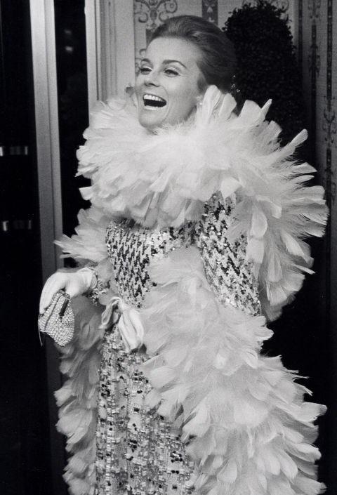 ANN-MARGRET, 1970