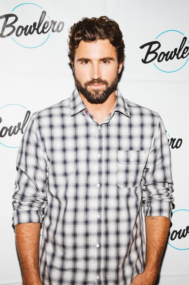 <strong>8. Brody Jenner</strong><p> <p> Net Worth: $14 million AUD.<p> <p> Money making: Although he plays a relatively background part in KUWTK, Brody has his fingers in a few other pies including executive producing his own show, <em>Bromance</em>, and a few here-and-there modelling gigs. <p>