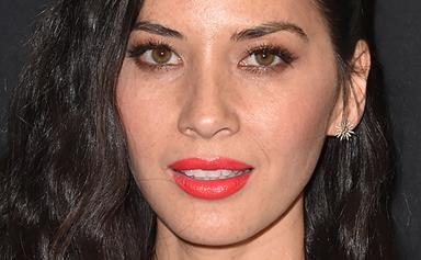Olivia Munn Says A Potato Is The Key To Her Beauty Routine