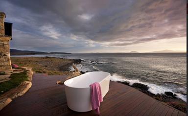 Australia's Best Airbnbs