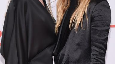There Could Soon Be A Museum Dedicated To The Olsens