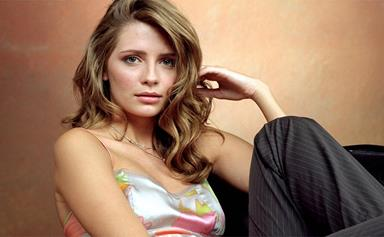 Mischa Barton Returns To TV, But Its No 'The OC'