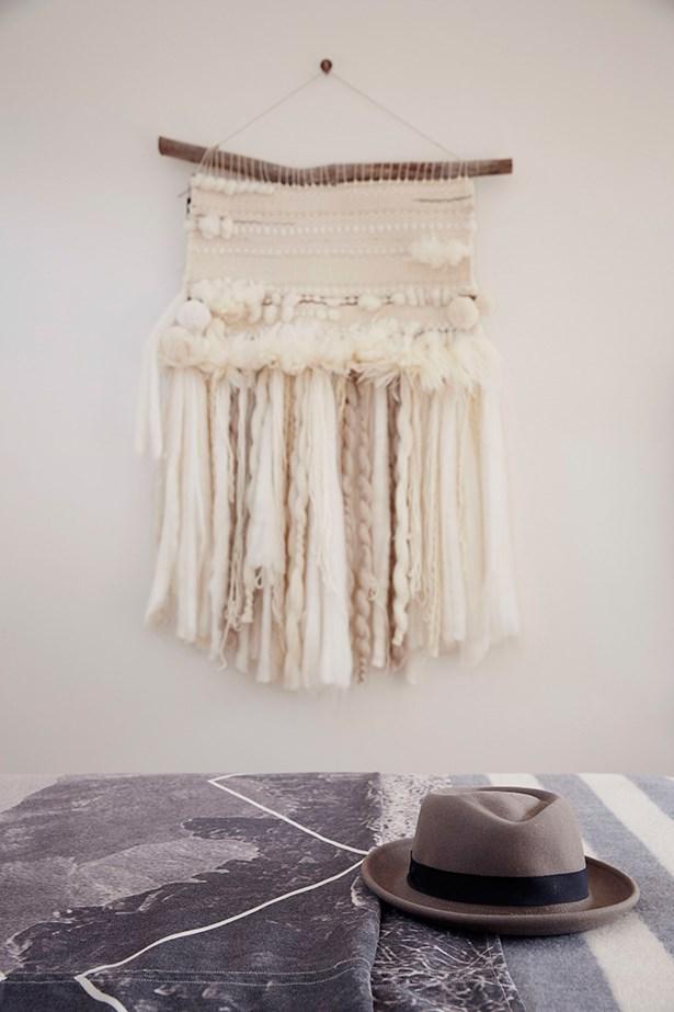 Sasha Titchkosky talks styling your home