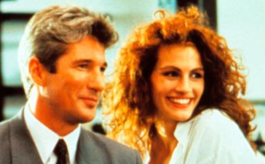 18 Things You Never Knew About 'Pretty Woman'