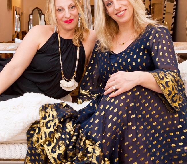 AstroTwins, Celebrity Astrologers, The AstroTwins, Famous Astrologers
