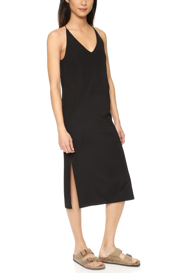 "<a href=""https://www.shopbop.com/neck-slip-dress-6397/vp/v=1/1500050211.htm?fm=search-shopbysize&os=false"">6397 V Neck Slip Dress</a>, $492."