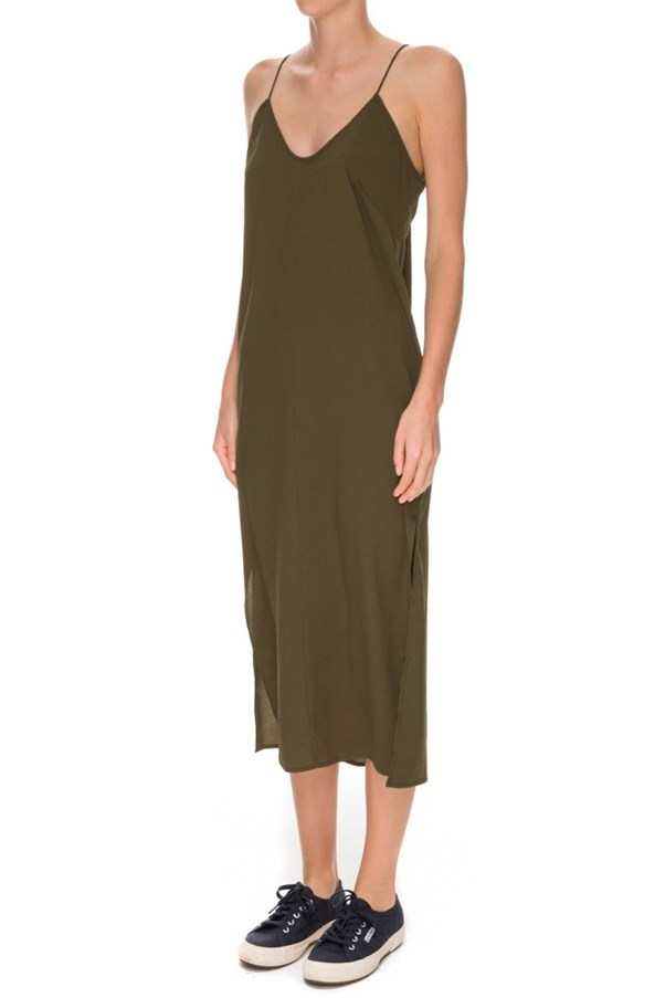 "<a href=""http://shop.davidjones.com.au/djs/ProductDisplay?catalogId=10051&productId=8689076&langId=-1&storeId=10051"">The Fifth Label Lucidity Dress</a>, $79."