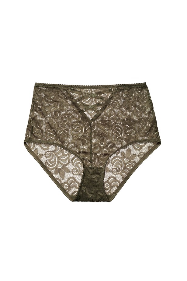 "<a href=""http://lonelylabel.com/products/betty-hw-brief?taxon_id=11%22%3EBetty%20High%20Waist%20Brie"">Betty High Waist Brief, $62.31, Lonely at lonelylabel.com</a>"