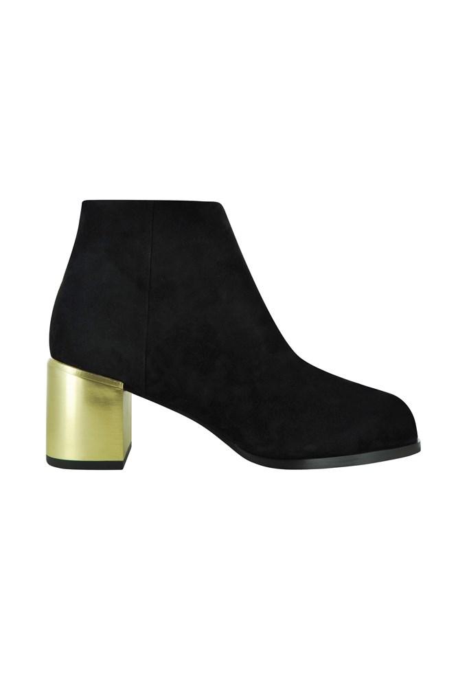 "<a href=""http://senso.com.au/collections/women/products/vincent"">Boots, $265, Senso</a>"