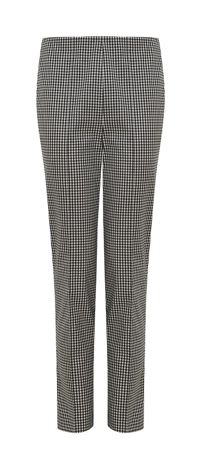 "<a href=""http://www.marksandspencerlondon.com/au/the-lydia-trousers/p/P60081642.html?dwvar_P60081642_color=Y4"">The Lydia Trousers, AU $67.00</a>."