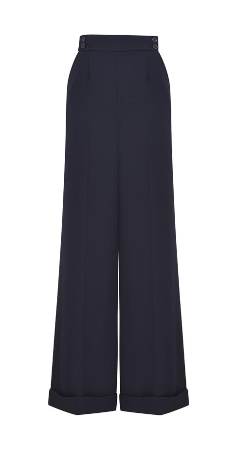 "<a href=""http://www.marksandspencerlondon.com/au/the-ada-trousers/p/P60081634.html?dwvar_P60081634_color=F0"">The Ada Trousers, AU $76.00</a>."