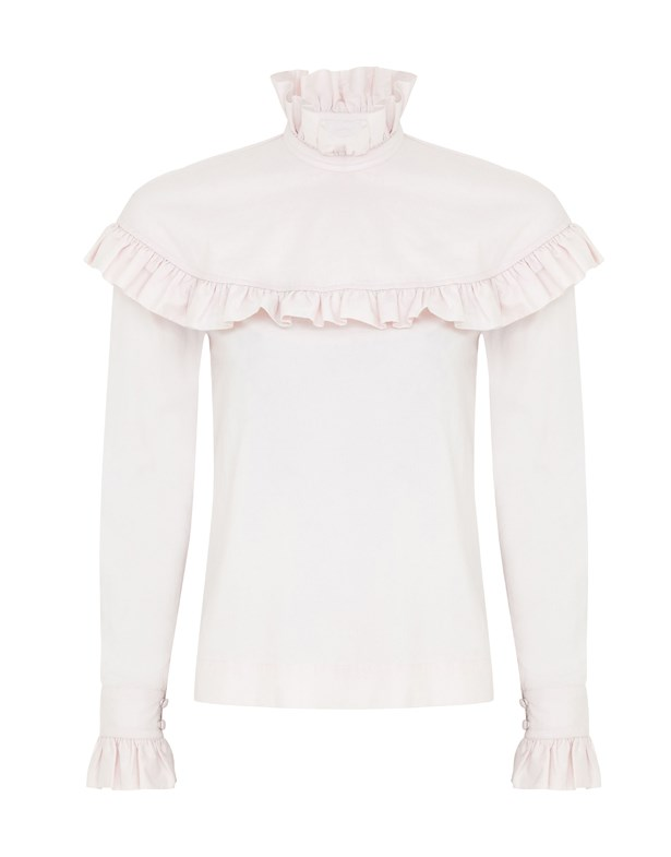"<a href=""http://www.marksandspencerlondon.com/au/the-harry-blouse/p/P60081564.html?dwvar_P60081564_color=A0"">The Harry Blouse, AU $67.00</a>."