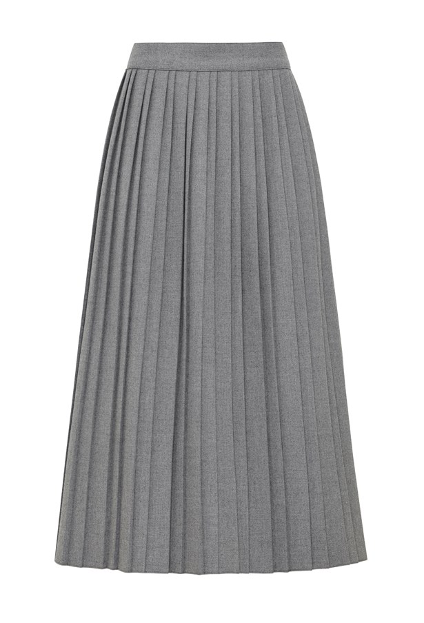 "<a href=""http://www.marksandspencerlondon.com/au/the-effie-skirt/p/P60081705.html?dwvar_P60081705_color=T4"">The Effie Skirt, AU $76.00</a>."
