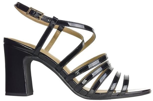 "<a href=""http://www.marksandspencerlondon.com/au/the-martha-sandals/p/P22459145.html?dwvar_P22459145_color=Y1"">The Martha Sandals, AU $76.00</a>."