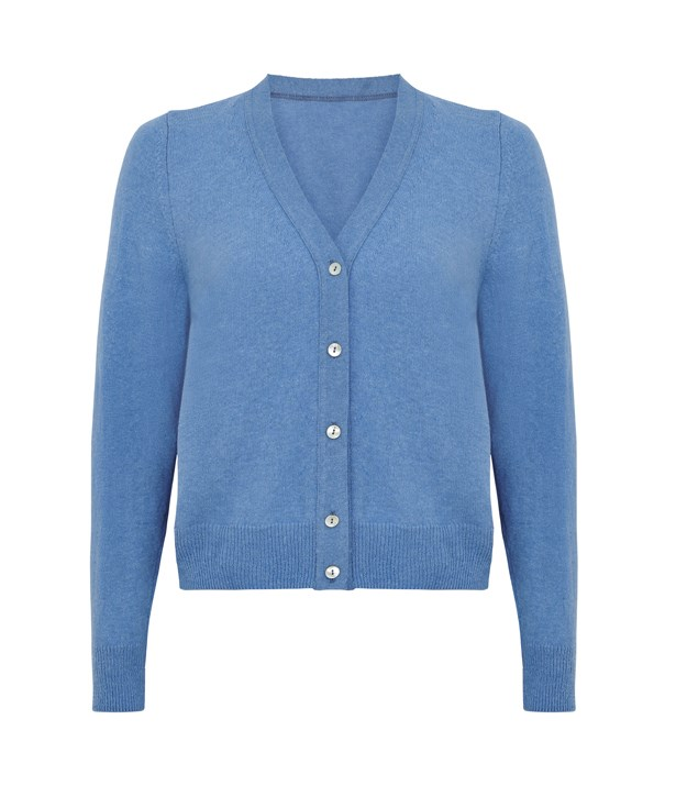 "<a href=""http://www.marksandspencerlondon.com/au/the-bertha-cardi/p/P60081691.html?dwvar_P60081691_color=E4"">The Bertha Cardi, AU $67.00</a>."