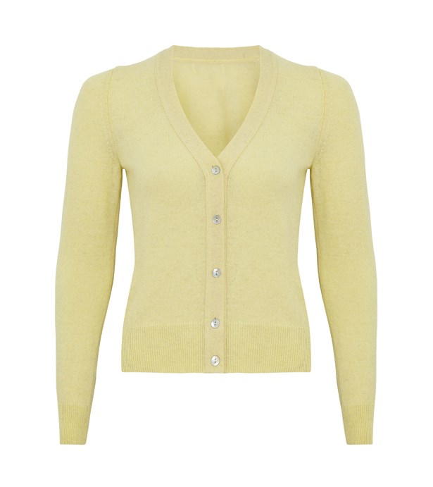 "<a href=""http://www.marksandspencerlondon.com/au/the-bertha-cardi/p/P60082117.html?dwvar_P60082117_color=ZN"">The Bertha Cardi, AU $67.00</a>."