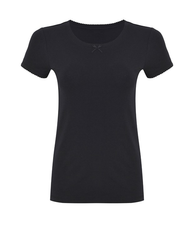 "<a href=""http://www.marksandspencerlondon.com/au/the-daphne-tee-2-pack/p/P60082154.html?dwvar_P60082154_color=YZ"">The Daphne Tee 2 Pack, AU $38.00</a>."