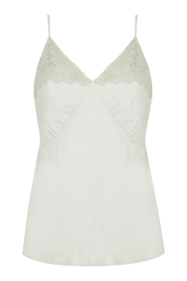 "<a href=""http://www.marksandspencerlondon.com/au/the-hattie-cami/p/P60081643.html?dwvar_P60081643_color=KY"">The Hattie Cami, AU $48.00</a>."