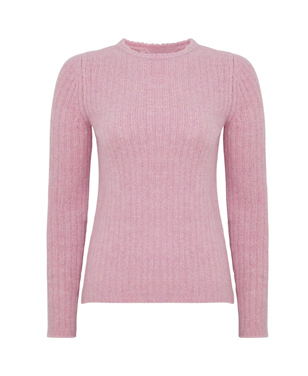 "<a href=""http://www.marksandspencerlondon.com/au/the-myrtle-jumper/p/P60081546.html?dwvar_P60081546_color=QA"">The Myrtle Jumper, AU $56.00</a>."