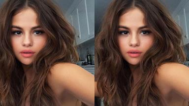 """Selena Gomez On Rehab And Canceling Her Tour: """"I Needed Time To Just Be Okay"""""""