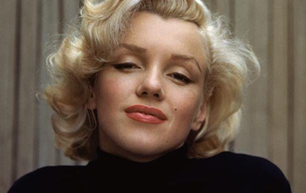 The largest ever auction of Marilyn Monroe memorabilia is set to take place in November, and it's expected to fetch millions of dollars