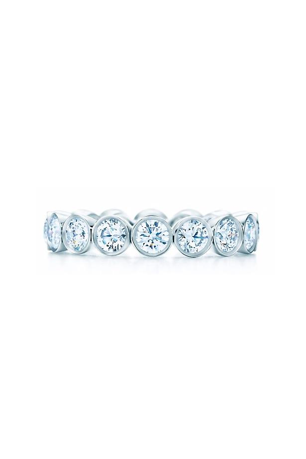 """<a href=""""http://www.tiffany.com.au/jewelry/rings/tiffany-jazz-band-ring-GRP05174?fromGrid=1&search_params=p+1-n+10000-c+287466-s+5-r+-t+-ni+1-x+-lr+-hr+-ri+-mi+-pp+14800+22&search=0&origin=browse&searchkeyword=&trackpdp=bg&fromcid=287466#p+1-n+10000-c+287466-s+5-r+-t+-ni+1-x+-pu+-f+false+1-lr+-hr+-ri+-mi+-pp+14800%2B22"""">Tiffany & Co Jazz Band Ring</a>, $13,600 AUD."""