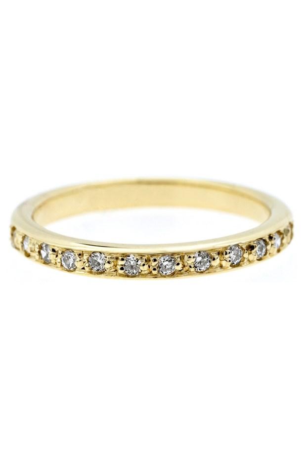 "<a href=""http://bario-neal.com/jewelry/bands/luma-band-1916"">Bario Neal Luma Band</a>, $1,170 AUD."