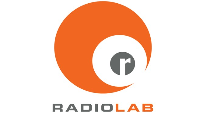 <p> <strong>Radio Lab:</strong><p> <p> <em>For the musicians and scientists.</em><p> <p> Music, science and culture collide in the two-time Peabody Award winning podcast that is<em> Radio lab</em>. An investigation told through sounds and stories, this is for those who tip toe the line between wonder and scepticism. For those who connect strongly to music and sounds or simply love a diverse array of stories told in an incredibly unique way; this podcast of infotainment is for you. <p>