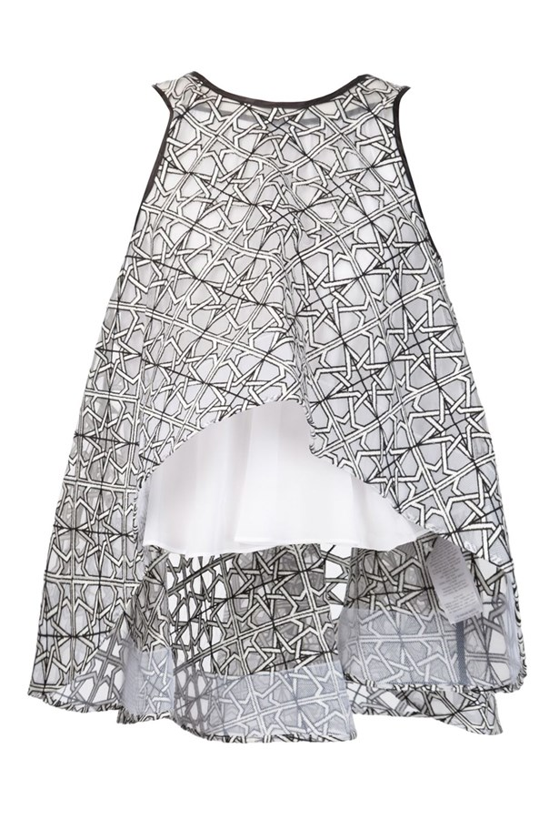 "<a href=""http://www.farfetch.com/au/shopping/women/Maticevski-Star-A-line-top-item-11305573.aspx?gclid=CKfu-KieocwCFQUHvAodsQUJSw&storeid=9662&ef_id=VmYFwQAABB3k7Dr3:20160422025053:s"">Star A-line Top, $1,442.80, Maticevski at farfetch.com</a>"