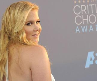 Speaking with Vanity Fair, comedian Amy Schumer has said she wished she never wrote 'Trainwreck' following a Louisiana theatre shooting in which two women were killed