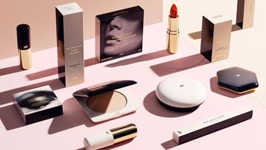 H&M To Add Beauty Line To Its Range