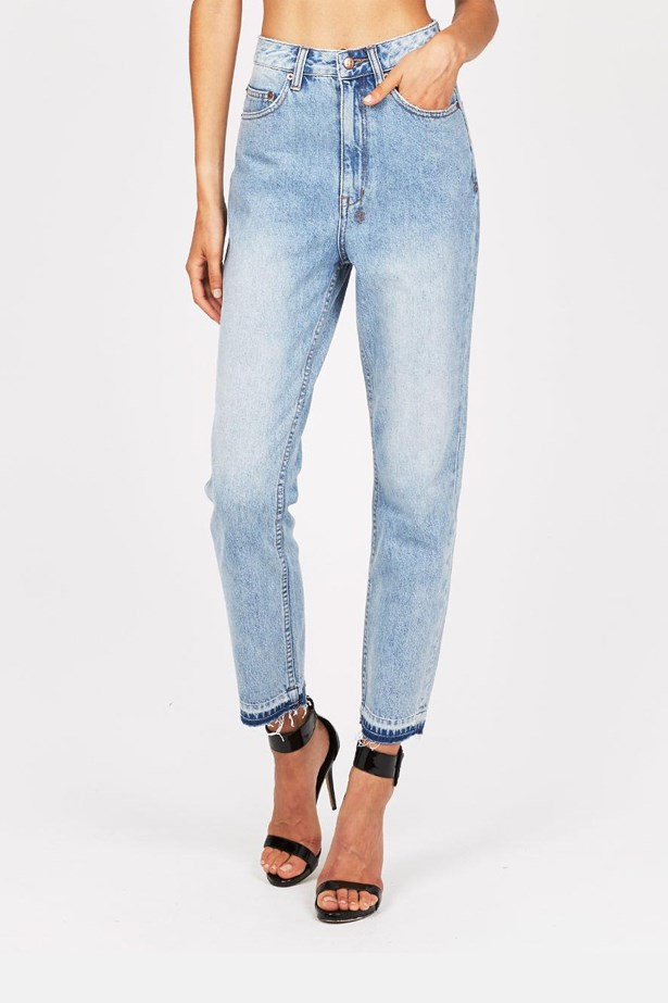 "<a href=""http://www.generalpants.com.au/shop-womens/ksubi/jeans/chlo-wasted-jean-hot-cottee-1000057585-098"">Chlo Wasted Jean Hot Cottee, $189.95, Ksubi at generalpants.com.au</a>"
